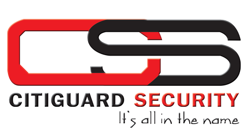 Citiguard Security