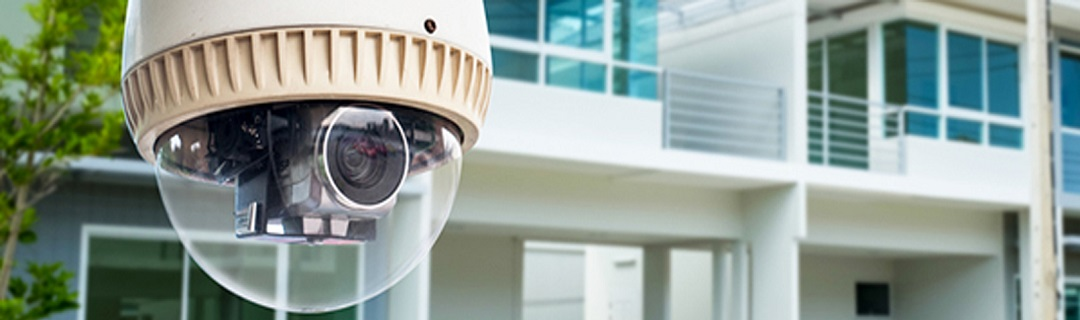 Security-Services-In-Yorkshire-And-The-Humber