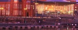 Cardiff-Bay-Pierhead-Building